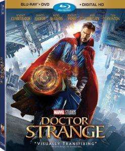doctor-strangecombopack-1483673084839_1280w