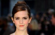 Interview -- Emma Watson
