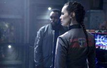 SCI-FI NERD - Genre TV - The Expanse: A Review And Recap Season 2, Episode 8 - Pyre