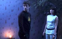 SCI-FI NERD - Genre TV - Legion: Some Thoughts And Comments On Chapter Five