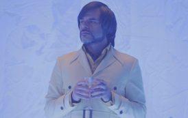 SCI-FI NERD - Genre TV - Legion: A Recap And Review Of Chapter 7, Season 1