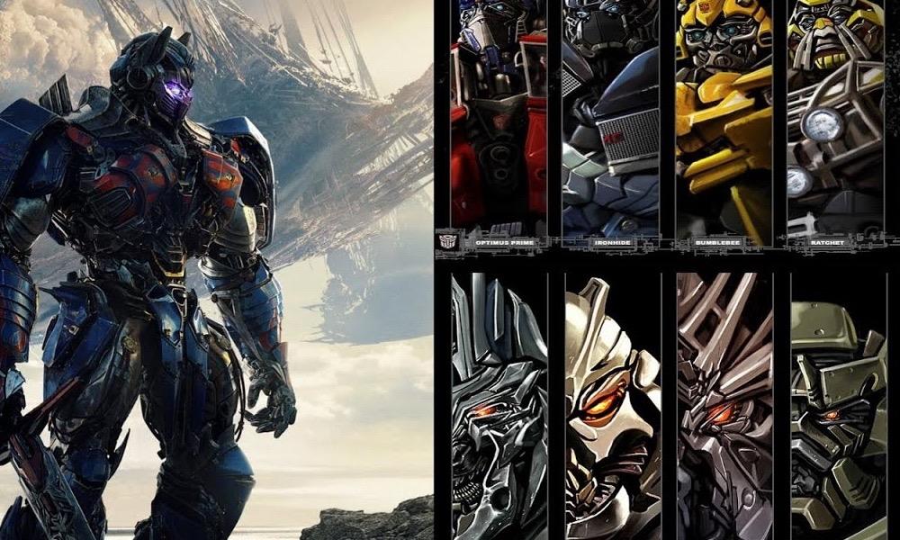 transformers-crop