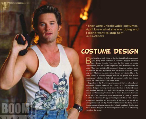 Art Of Big Trouble In Little China_HC_PRESS_14-600x491