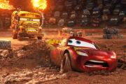 CARS 3 - New Trailer Arrives