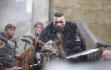 Trailer for new fantasy film