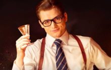 Kingsman: The Golden Circle - The First Full Trailer Has Landed