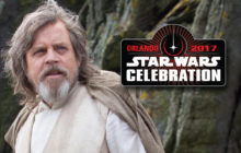 Star Wars: The Last Jedi - Teaser Trailer and New Teaser Poster
