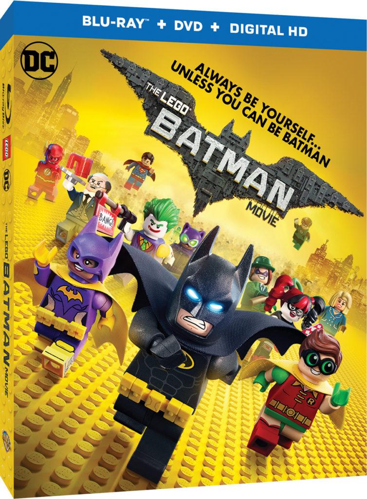 Lego-Batman-2D-3D