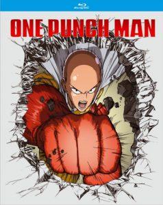 OnePunchMan-Set01-Bluray