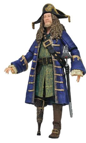 Pirates5_BarbossaSelect