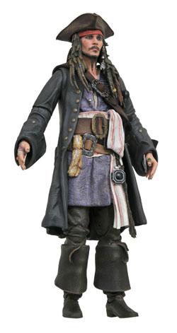 Pirates5_JackSparrow1