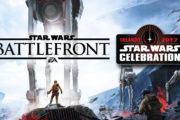 STAR WARS BATTLEFRONT II - FULL-LENGTH TRAILER ARRIVES