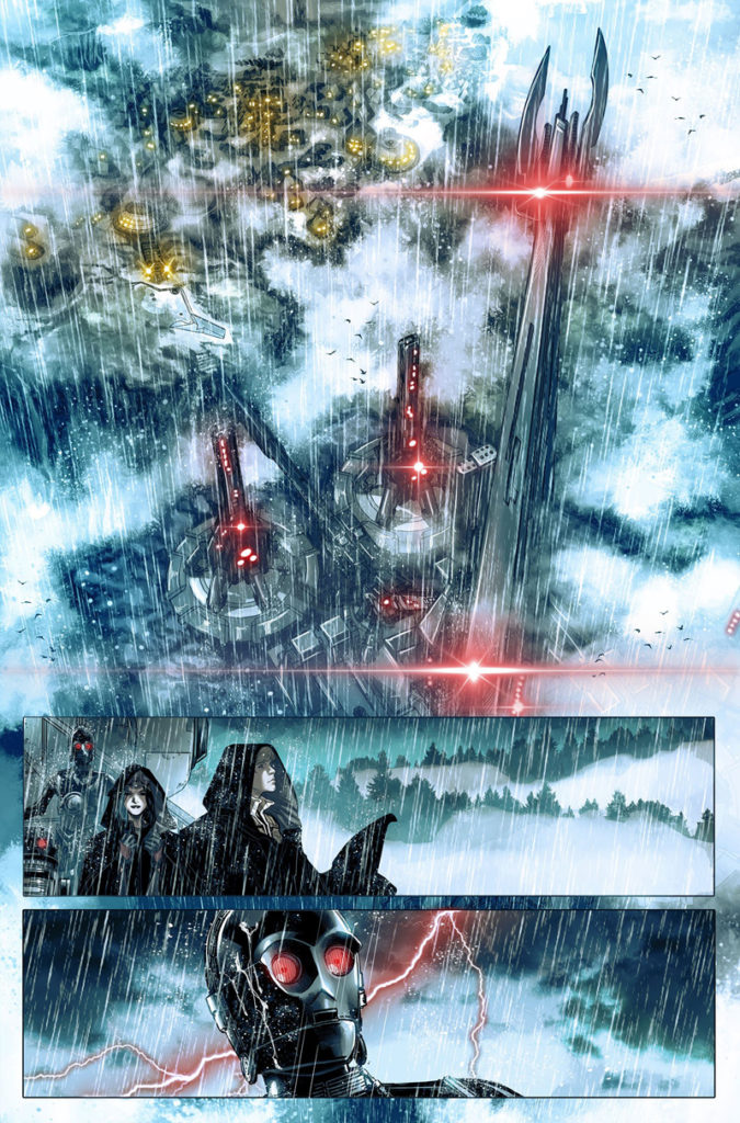 Star_Wars_The_Screaming_Citadel_1_Preview_3