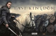 SCI-FI NERD - Binge Watch - The Last Kingdom (2015 -): Heroes And Villains, Savagery And Swordplay