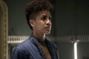 SCI-FI NERD - Genre TV - The Expanse: A Review And Recap Of Episode 12, Season 2 - The Monster And The Rocket