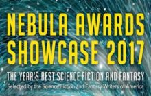 Nebula Awards Showcase 2017 coming in May