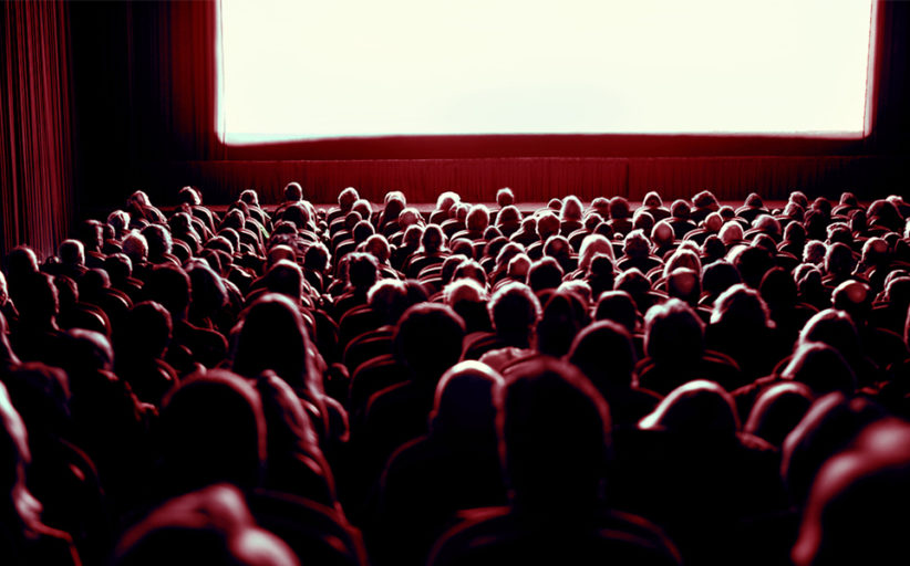 INSIDE A TEST SCREENING: A Sci-Fi Movie Page Report