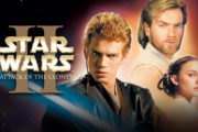 8 THINGS WE LOVE ABOUT STAR WARS: ATTACK OF THE CLONES