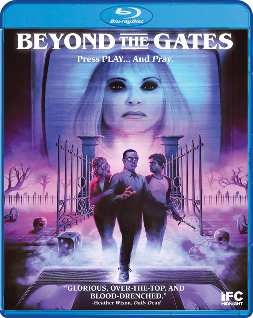 Beyond-Gates-Blu-ray