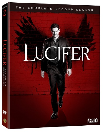 Lucifer S2 1