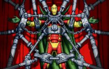 DC announces Mister Miracle limited series