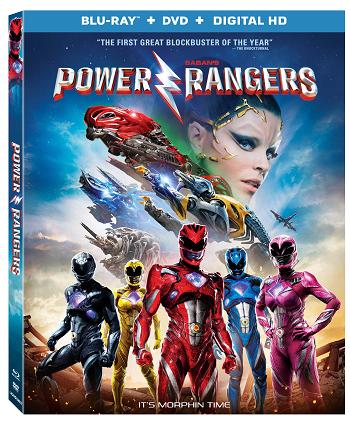 PowerRangers_3D_BD_O-CARD