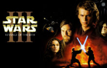 7 THINGS WE LOVE ABOUT REVENGE OF THE SITH