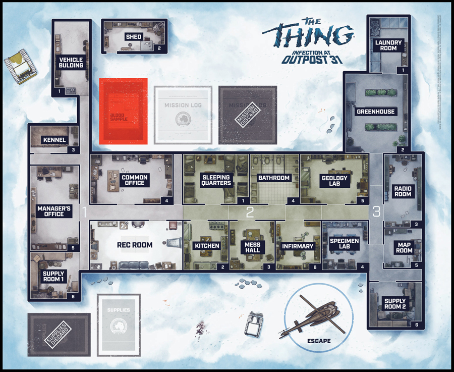TheThing-GB-