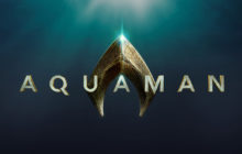 Aquaman - The Start of Production has Begun!