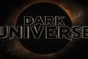 "UNIVERSAL PICTURES UNVEILS ""DARK UNIVERSE"""