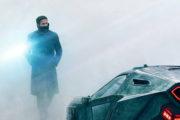 BLADE RUNNER 2049 – Trailer 2