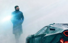 Blade Runner 2049 - 2 New Posters and Facebook Live Q&A Details
