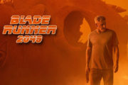 Blade Runner 2049: Entertainment Weekly's Exclusive Footage