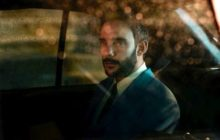 American Gods Review: Head Full Of Snow
