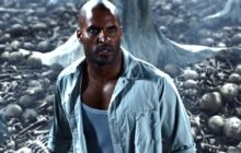 American Gods Review: The Pilot Episode -The Bone Orchard