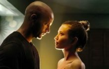American Gods Review: Lemon Scented You