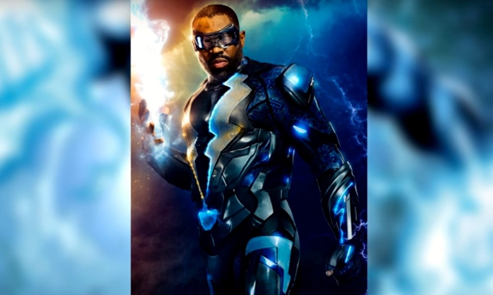 black-lightning-dc-cw-crop