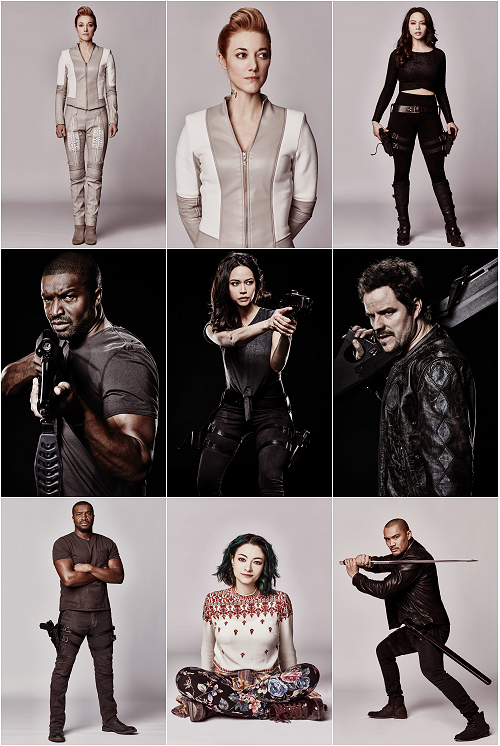 dark-matter-cast-thumbs