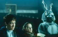 SCI-FI NERD - Modern Classics - Donnie Darko; Director's Cut (2004): Some Thoughts On Donnie Darko