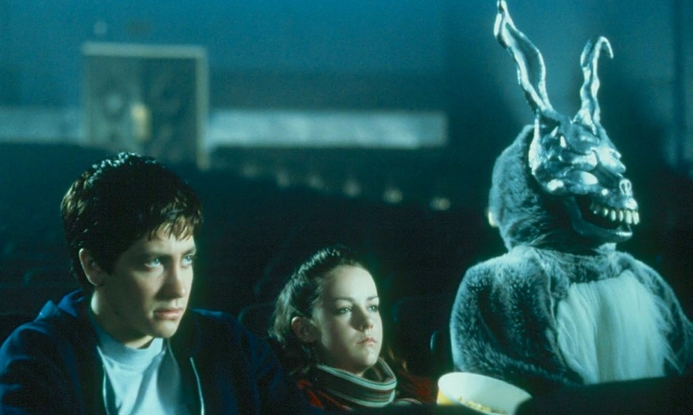 donnie-darko-crop