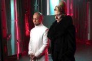 SCI-FI NERD -Genre TV - Gotham: A Recap And Review Of Episode 18,Season 3 - Heroes Rise; Light  The Wick