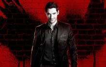 Lucifer: The Complete Second Season coming to DVD