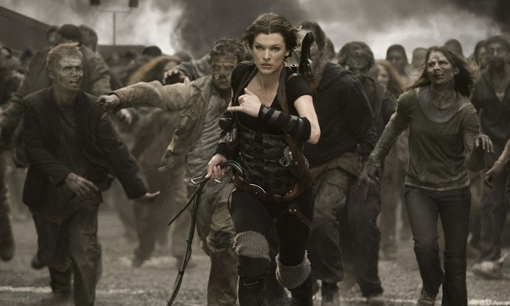 resident_evil_final_chapter_review