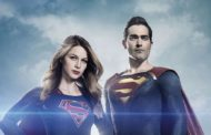 Supergirl: The Complete Second Season flies onto Blu-Ray and DVD this August