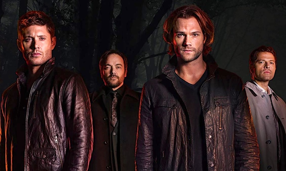 supernatural-season-12-crop