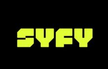 The SyFy Channel: They're Trying To Rebrand Themselves (Again)