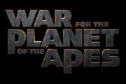 War for the Planet of the Apes - The Final Trailer and Poster