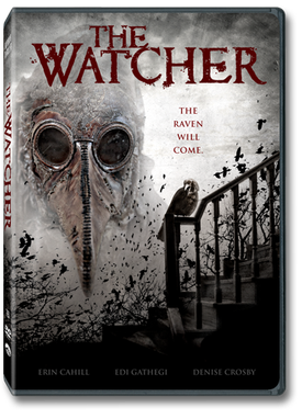watcher cover
