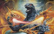 Top 5 Most Influential Kaiju Films