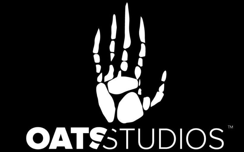 Rakka: The First Short From Neill Blomkamp's Oats Studios Has Arrived